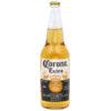 Corona - 330ml