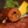 Pudine Wale Seekh Kebab