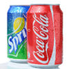 Soda - 330ml