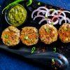 Galouti Kebabs